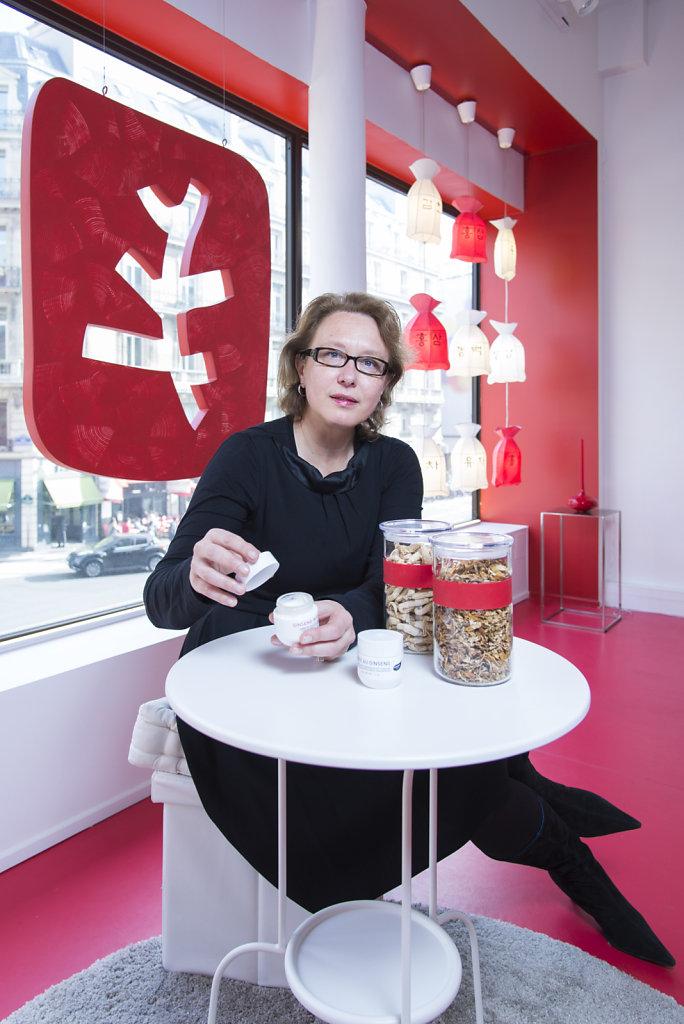 Katalin Berenyi