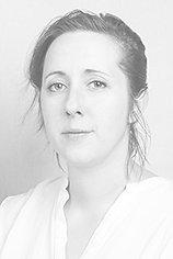 Jelena-Stajic-2017-ok2-transparentpetit.jpg